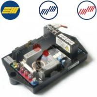 m16FA655a, avr, automatic voltage regulator
