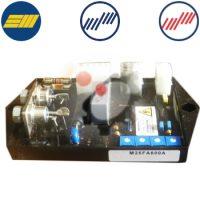 m25fa600a, avr, automatic voltage regulator
