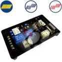 m25fa932a, avr, automatic voltage regulator