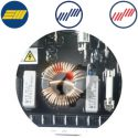 m40fa610a, avr, automatic voltage regulator