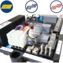 m63fa310a, avr, automatic voltage regulator