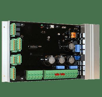 Marelli Digital Voltage Regulator D-Vo Light
